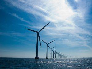 Energielabel definitief maken
