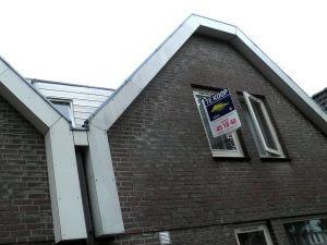 Aankoopkeuring woning